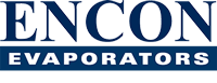 ENCON Evaporators logo